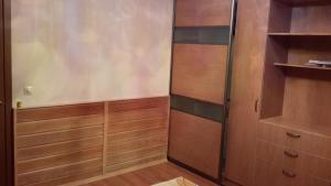 Apartment Gulistan, Apartments  Astana - big - 17