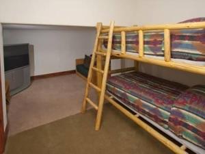 Robason Residence, Prázdninové domy  Vail - big - 18