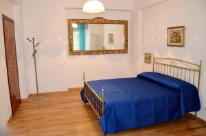 Holidays Home Villa Pamphili (HOLIDAYS HOME VILLA PAMPHILI)
