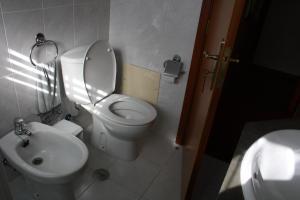 Apartamento Pita II