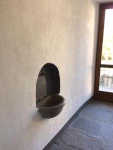 obrázek - Appartamento Sant'Anselmo