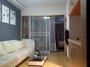 Changsha Xinyi Apartment