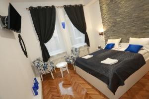 Apartment Nejra - фото 9