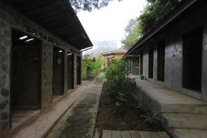 Chiang Dao Story Camp, Vendégházak  Csiangdau - big - 10