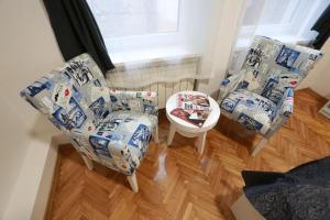 Apartment Nejra - фото 5