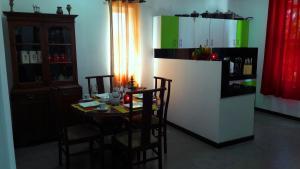 Cinnamon Apartment Panadura, Apartments  Panadura - big - 17
