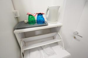 Apartment Nejra - фото 25