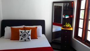 Cinnamon Apartment Panadura, Apartments  Panadura - big - 15