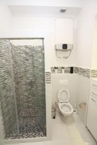 Apartment Nejra - фото 21