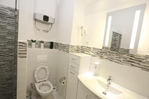 Apartment Nejra - фото 15