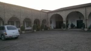 Agriturismo Villa Serena