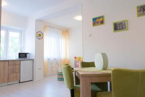 Apartment 4 You Sarajevo - фото 14