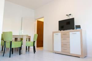 Apartment 4 You Sarajevo - фото 10