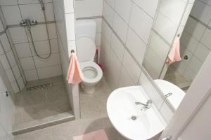 Apartment 4 You Sarajevo - фото 3
