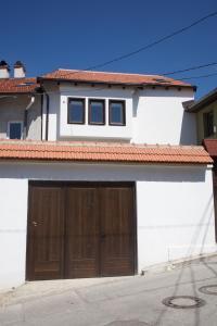Apartment Halka