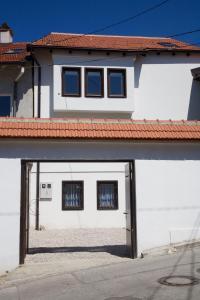 Apartment Halka - фото 17