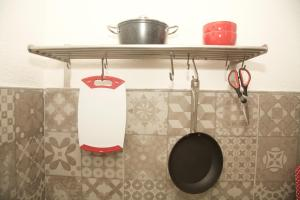 Apartment Halka - фото 18