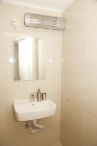 Apartment Halka - фото 21