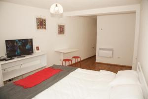 Apartment Halka - фото 22