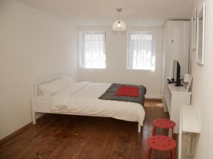 Apartment Halka - фото 24