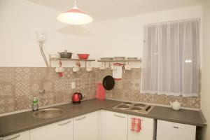 Apartment Halka - фото 27