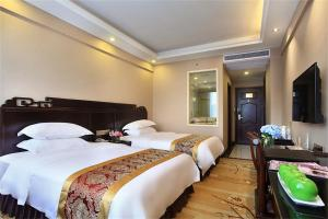 Shengshi Grand Hotel
