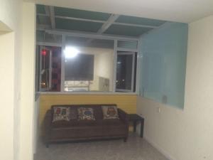 Caiyuan Building Apartment