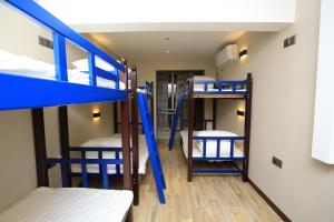 Jiamei Hotel