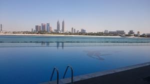 Azure Residence - One Bedroom Apartment - Dubai