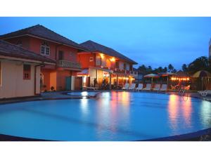 Vista Paradise Holiday Village