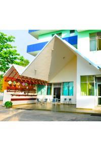 Коломбо - Vista Hotel Kanaro