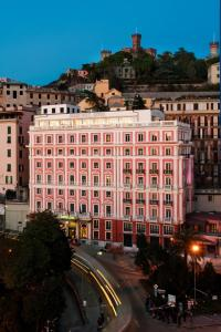 Grand Hotel Savoia (18 of 73)