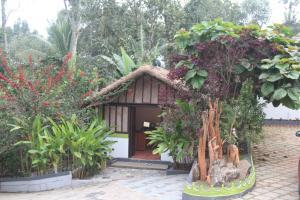 Spezia Natural Resort