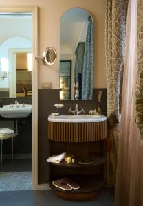 Grand Hotel Savoia (32 of 73)