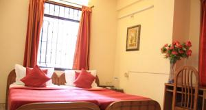 Mels Serviced Apartments