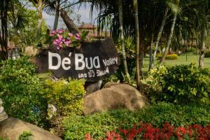 De Bua Valley Resort