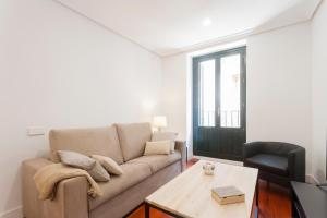 Alterhome Plaza España, Apartmány  Madrid - big - 7