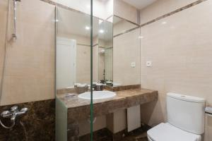 Alterhome Plaza España, Apartmány  Madrid - big - 11