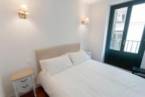 Alterhome Plaza España, Apartmány  Madrid - big - 9