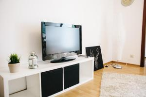 2 Zimmer Wohnung in Mainz Lerchenberg (Nähe ZDF) - Apartment - Mainz
