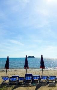 Boom Boom Beach Resort