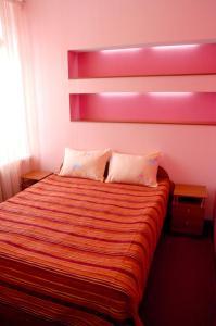 Pingvin, Hotely  Solikamsk - big - 8