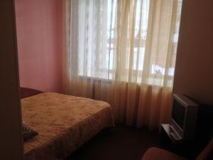 Pingvin, Hotely  Solikamsk - big - 13