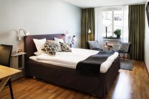 obrázek - Livin City Hotel - Sweden Hotels