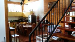 Villa del Carmen Bed and Breakfast
