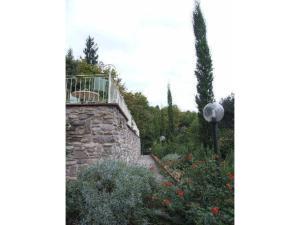 Villa Il Castagno, Hétvégi házak  Sassetta - big - 14