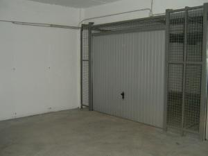 Vučko Apartment - фото 11