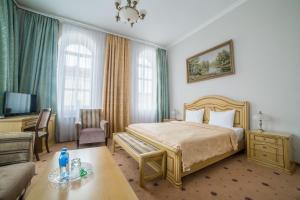 Отель Губернаторъ - фото 24