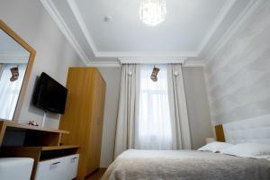 Hotel Kashtanovyy Osobnyak, Hotely  Yalta - big - 50