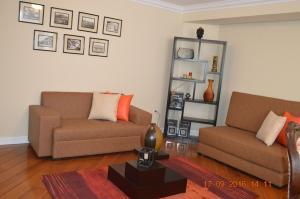 Hermoso Apartamento En Quito (HERMOSO APARTAMENTO EN QUITO)